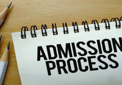 Important Information on UNIOSUN Third Batch Admission List