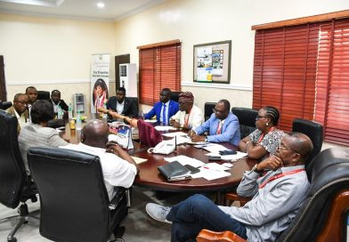 UNIOSUN management calls out ASUU over matriculation comment